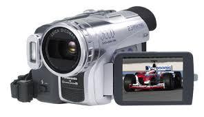 Camera pro 219 60.000FCFA