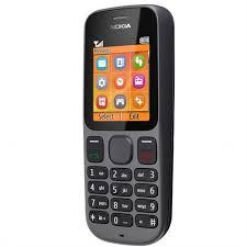 Nokia T34