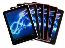 Tablette SAMSUNG T232