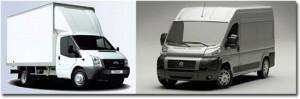 vehicule-livraison-shopping-materiel-photo